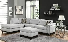 light gray living room furniture. Grand Light Gray Living Room Furniture EBBE16