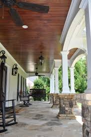 Covered Patios, Patio Ideas, Porch, Remodeling, Exterior, House Porch,  Front Porches, Porches, Terrace