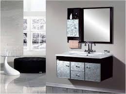 excellent 20 kitchen showroom kitchen showroom bathroom vanities
