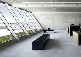 modern office interior design ideas. Modern Office Design Collect This Idea Architecture Ceiling Ideas . Interior