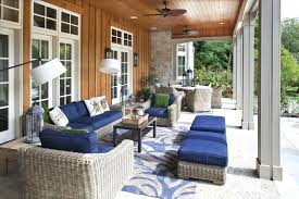 Porch Cushions Ten How To Clean Outdoor Patio Cushions Porch