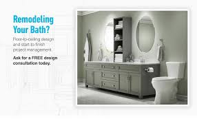 bathroom remodeling columbia md. Bathroom Remodeling Services Bathroom Remodeling Columbia Md