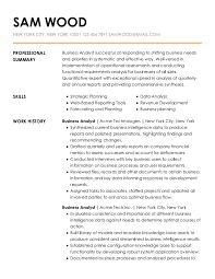 ✓ get expert help and the best tips. Sql Data Analyst Resume Examples Jobhero
