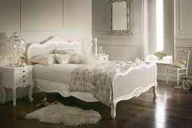 Vintage Looking Bedroom Furniture Vintage White Bedroom Furniture Sets Uk Greenvirals Style Looking