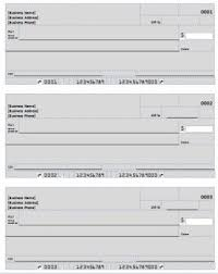 printable deposit slips blank check template deposit form
