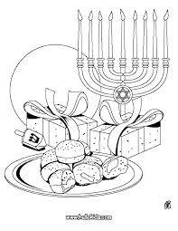 Chanukah Coloring Pages Coloring Pages Free Coloring Pages Printable