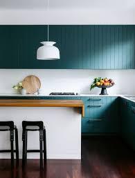 Kitchen  Kitchen Decor New Kitchen Ideas Modular Kitchen Designs Kitchen Room Interior