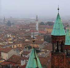 Cremona cosa vedere