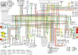 honda silver wing wiring harness diagram wiring diagram data honda silver wing wiring harness diagram wiring diagram description 1994 honda civic engine diagram honda silver wing wiring harness diagram