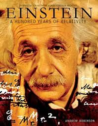 short essay on albert einstein albert einstein quote the lord god is subtle