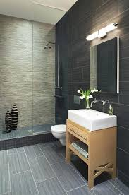 removing tile from bathroom wall removing mirror from bathroom wall beautiful asbestos tile removal cost bathroom contemporary with accent wall removing