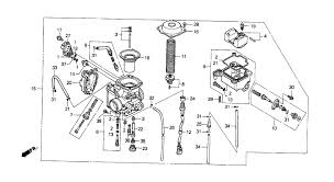 honda fourtrax foreman es trx carburetor parts best 2000 honda fourtrax foreman 450 es trx450 carburetor parts best oem carburetor parts for 2000 fourtrax foreman 450 es trx450 bikes