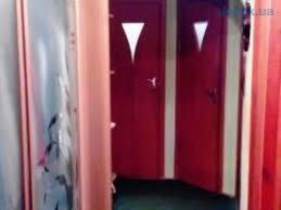 Продам х комнатную квартиру Курсовая Купить трехкомнатную  Продам трехкомнатную квартиру Белая церковь Курсовая 3