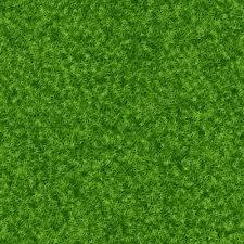 tall grass texture seamless. Golf (Seamless) Tall Grass Texture Seamless N