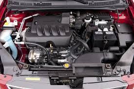2008 ford e350 fuse box diagram 2008 trailer wiring diagram for engine fuse box diagram 2008 mercedes e350
