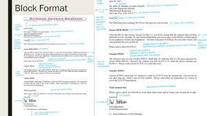 doc internal memo format letter memorandum letterhead business letter template photo memo template internal memo format letter