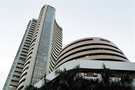 Difference Between Nifty And Sensex With Similarities And