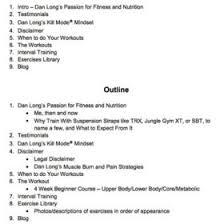 4 suspension revolution beginner s guide to suspension exercises pdf
