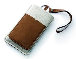 Чехлы черного цвета для Apple iPhone купить в Могилёве ...