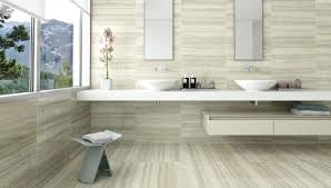 tiles for bathroom walls and floors imposing bathroom tiles floor and wall best tiles for bathroom