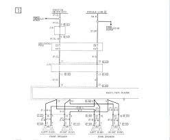 radio wiring diagram chrysler radio wiring diagrams