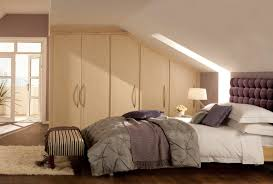 Sharps Milan Bedroom Furniture Range Stylish Bedroom Ranges - Built in bedrooms