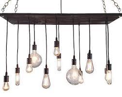 rustic lighting fixtures. Incredible Rustic Lighting Fixtures With Regard To Modern Live Edge Olive Wood Light Fixture 4 Lights T
