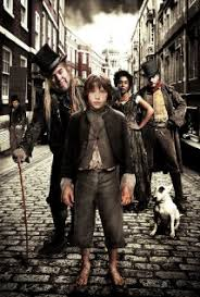 charles dickens movies and dvd reviews history and literature films oliver twist 2007