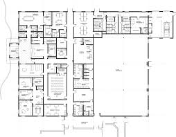 astonishing floor plans blueprints on floor home floor plan astonishing floor plans blueprints on floor home floor plan pelham police station plans