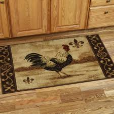 african rugs modern area rugs rustic kitchen rugs french country area rugs