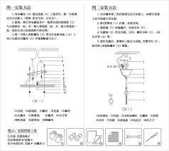 useful pendant about remodel pendant lighting installation pendant with installing pendant lights