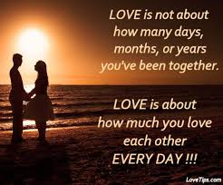 Great Love Quotes Interesting 48 Great Love Quotes QuotePrism