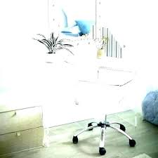 Acrylic office chairs Lucite Acrylic Office Chair Clear Acrylic Desk Clear Acrylic Desk Clear Desk Chair Acrylic Desk Clear Acrylic Purchextcom Acrylic Office Chair Clear Acrylic Desk Clear Acrylic Desk Clear