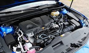2018 toyota 2 5 liter engine.  engine this uses the new toyota hybrid system ii successor to  synergy drive system the engine is a 25liter inline  throughout 2018 toyota 2 5 liter
