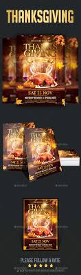 thanksgiving party flyer download thanksgiving party for free nullz gfx video