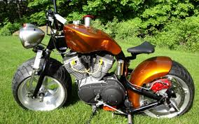 buell repair twisted cycles