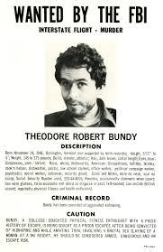 """Résultat de recherche d'images pour """"ted bundy"""""""
