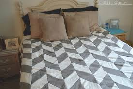 Modern Herringbone Quilts and Blocks & Enjoy these herringbone quilt patterns and blocks to sew, and let us know  your favorite in the comments! Adamdwight.com