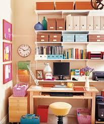 organized home office. An Organized Home Office O