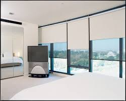 electric roller blinds for patio doors curtains decoration