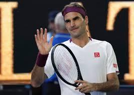 Roger Federer dodges seven match points to gain Australian ...