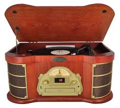 radio for office. Pyle - PTCDS1U , Musical Instruments Turntables Phonographs Sound And  Recording Radio For Office