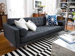mid century modern sofa living room. Simple Mid 5 Couch Styles For Your Living Room Throughout Mid Century Modern Sofa R