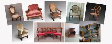 collecting antique furniture style guide. Antique Chairs Collage | LoveAntiques.com Collecting Furniture Style Guide