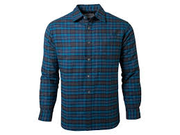 Ll Bean Size Chart Mens Best Mens Flannel Shirts Of 2019 Performance To Fashion
