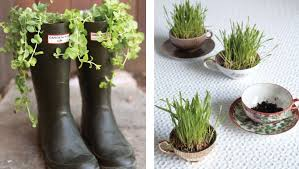 apartment herb garden. Indoor Apartment Herb Garden \u2013 Best Of Plush From Creativity And Installation R
