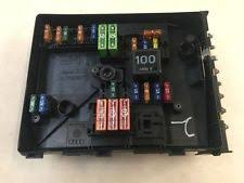 vw eos fuses fuse boxes vw eos 1 6 fsi 07 2005 2011 fuse box 1k0937125a