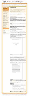 Apa Powerpoint Title Page Monzaberglauf Verbandcom