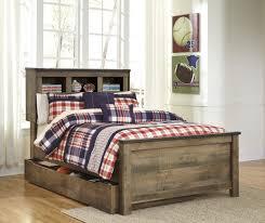 corner bedroom furniture. Many Corner Bedroom Furniture D