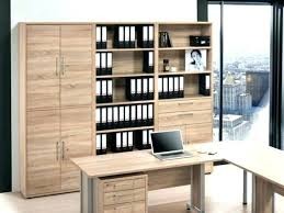 Traditional Home Office Design Best Office Supply Storage Ideas Office Supply Storage Ideas Office